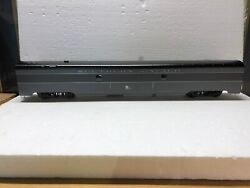 Accucraft 132 Baggage Car Al34-322 Southern Pacific Gray