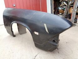 Nos 1968 Chevy Chevelle Right Front Fender Original Gm
