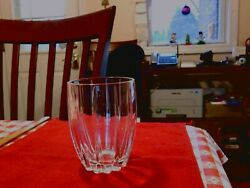 Waterford Marquis Crystal Old Fashion Glass $8.96