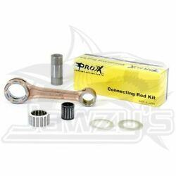 Prox Connecting Rod 03.4309