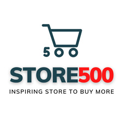 Store500.com Andmdash 17 Year Old Premium Domain Name For Sale Store Shop Shopping 500