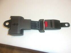 Oem Briggs And Stratton Simplicity Ferris Retracting Seat Belt Assembly