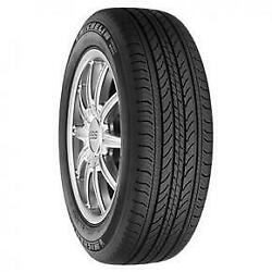 Michelin Energy Mxv4 S8 P245/45r19 98v Bsw 4 Tires