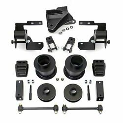 Readylift 69-1945 4.5and039and039f / 2.5and039and039r Sst Lift Kit - Dodge Ram 2500 4wd New Body