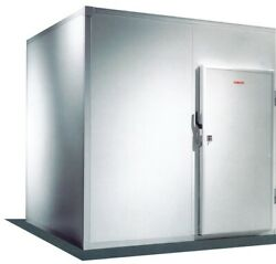 Walk In Cold Room Chiller Freezer 2170 X 1570 X 1570room Only