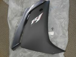 Nos Yamaha 2007 Yzfr1 R1 Cowl Faring Right Side 4c8-y283v-40-p3
