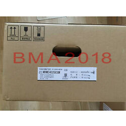 1pc New Mhme402gcgm One Year Warranty Fast Delivery Ps9t