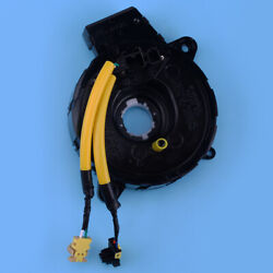 X1 Airbag Spiral Cable Clock Spring Fit For Chrysler Town Country Grand Voyager
