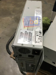 E100-03 Integrated Fiery Color Server For The Xerox Color 550/560, Xyy