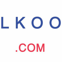 Lkoo.com - 4 Letter Domain Name For Sale Llll