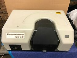 Synergetic Technologies Triple-s Fine Particle Analyzer Thermo Oriel Model 81900
