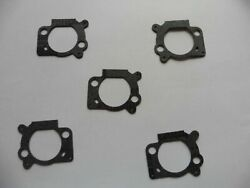 10 X Air Cleaner Filter Gaskets Fits 691894 273364