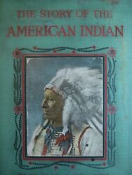 1887 🔥 Rare Antique_history American Indian_tribes_war_ Massacres_sold @ 3,500