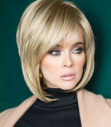 Cameron Wig By Rene Of Paris All Colors Bob Cut Best Seller New