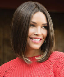 Cheyenne Wig By Rene Of Paris, All Colors Just Discontinued Reduced Price