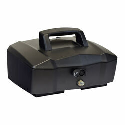 Standard Capacity Battery Box For The Drive Spitfire Scout And Scout Dlx No Batt