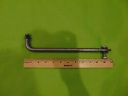 Johnson-evinrude 80and039s - 2000and039s Era Steering Link Rod Assembly