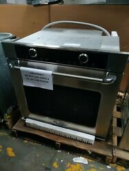 Capital Maestro Series Mwov301es 30 Inch Single Electric Wall Oven Stainless