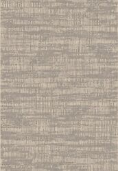 Eclipse Latest Grey Color Rug Hall Room Carpet Dining Bedand Living Room Floor Mat