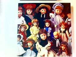 Challenger - Oh You Beautiful Doll - 600 Piece Jigsaw Puzzle P124- New
