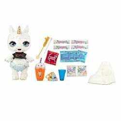 Poopsie Slime Surprise Llama Bonnie Blanca Or Pearly Fluff, 12 Doll, New