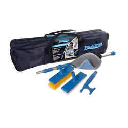 Yachticon Ship Shape Cleaning Kit - 1 Pz 36.303.00 - 3630300 -