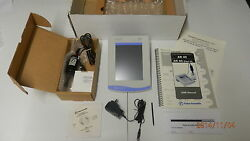 Fisher Accumet Ar40 Advanced Dissolved Oxygen Bod Our Sour Benchtop Meter Kit