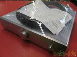 Used 2006 Flying Mole Integrated Amplifier Transistor Ca-s10