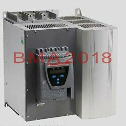 1pc Used Brand Abb Launcher Pstb370-600-70 Tested Fully