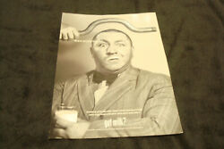 Curly Howard Of The Three Stooges For Got Milk 1999 Ad With Milk Mustache