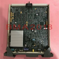 1pc Used Brand Honeywell 51309276-150 Tested Fully Fast Delivery