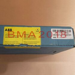 1pc New In Bok Abb Control Board 3bhe014070r0101 Fast Delivery