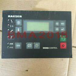 1pc Used Controller 6bk1200-0aa20-0aa0 Tested Fully Fast Delivery Sm9t