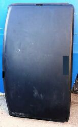Toyota Hilux Rn50 Rn55 Rn56 Ute Model 1985 88 Single Cab Roof Plate Aftermarket
