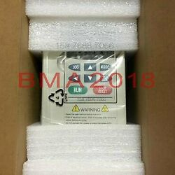 1pc New In Box Delta Frequency Converter Vfd450b43a One Year Warranty