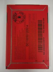 New Htc Btr6300b Battery For Droid Incredible