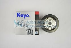 Koyo Idler Pulley 1660338012 For Toyota And Lexus Made In Japan