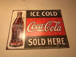 Coca Cola Memorabilia Vintage Collectables And Other Collectiable Items