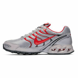 Nike Air Max Torch 4 Atmosphere Grey Red CI2202-001 Running Shoes Mens all Size $63.99