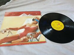 Rolling Stones - Made In The Shade - Vinyl Lp See Photo