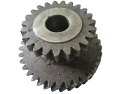 Willys Mb А-999/ford Gpw-7742 Intermediate Shaft Gear