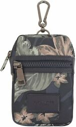 NEW COACH SMALL BEACH POUCH IN POLYESTER $49.00
