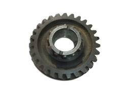 Willys Mb А-989 /ford Gpw Gp-7766 Output Shaft Gear