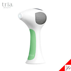 Tria Plus 4x Permanent Hair Removal Laser Home Care Device [fda Cleared] - Green