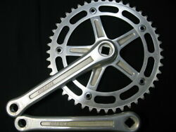Dura-ace Bicycle Parts Crank 167.5mm Pcd 151mm Shimano 47t Large Gear