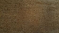 Discount Fabric Velvet Antique Gold Upholstery Fabric
