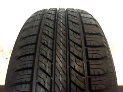 Goodyear Wrangler Hp All Weather P255/55r19 255 55 19 New Tire Missing Sticker