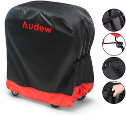 32quot; BBQ Grill Cover Small For Char Broil 2 Burner amp; Weber Spirit E210 Gas Grills $26.99
