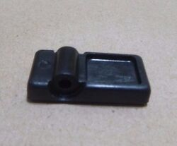 Mason Electric Pm23142 Military Aircraft Push Button Oh-58d , 5930-01-225-8274