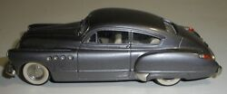 Brooklin Models Buick Roadmaster Collectors Quality Condition
